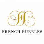Frenchbubbles