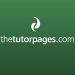 The Tutor Pages