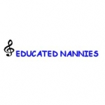Educated Nannies