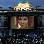 Film4 Summer Screen at Somerset House