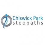 Chiswick Park Osteopaths - NOW CLOSED