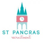 St Pancras Recruitment
