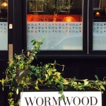 Wormwood Restaurant