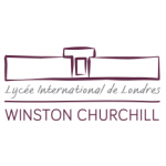 Lycée International de Londres - Winston Churchill