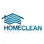 Homeclean Domestic Cleaning Ltd