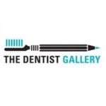 The Dentist Gallery