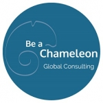 Be-a-Chameleon Global Consulting
