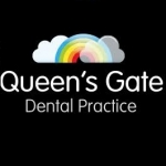 Queen's Gate Dental Practice (Dentasmile LTD)