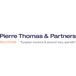 Pierre Thomas & Partners