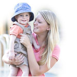 Angels International Au Pair Agency