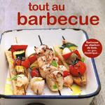 Tout au Barbecue, Karim Haïdar