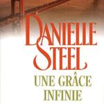 Une Grace Infinie, Danielle Steel