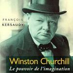 Winston Churchill, F.Kersaudy
