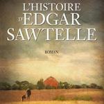 L'histoire d'Edgar Sawtelle, D. Wroblewsky