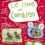 Le Livre des combien, Alain Korkos