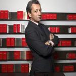 Frédéric Malle, Perfume Publishing