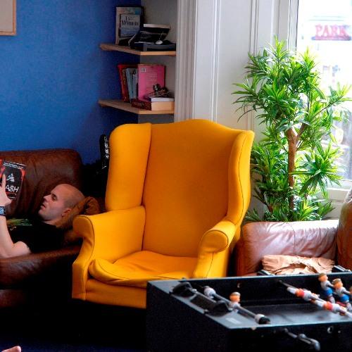 france in london quelles sont les meilleures auberges de. Black Bedroom Furniture Sets. Home Design Ideas