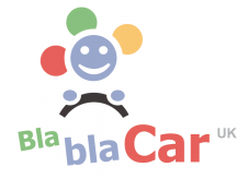 blablacars.com: our choice of website for carpooling