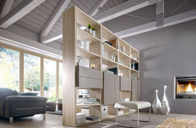 france in london d coration comment gagner de la place. Black Bedroom Furniture Sets. Home Design Ideas