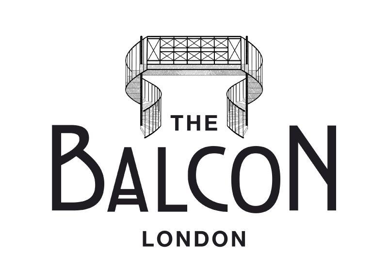 The Balcon