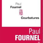 Courbatures, P.Fournel