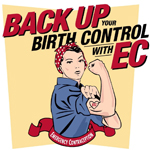 Back up your birth control!