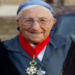 Sister Emmanuelle