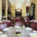 Brasserie Roux