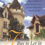 Buy to let in France