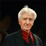 Alain Resnais