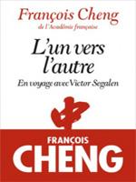 L'un vers l'autre, F. Cheng