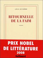 Ritournelle de la faim, J.M. Le Clézio