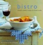 Bistro Food
