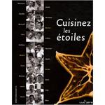 Cuisinez les étoiles, Luc Pire