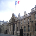 Elys&eacute;e