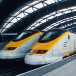 eurostar