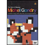 Michel Gondry,Work of a director