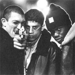 La Haine