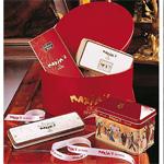 Maxim's Harmonie Gift Basket
