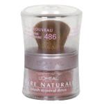 Blush Minerals
