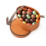 The La Maison du Chocolat egg box