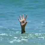 Drowning?