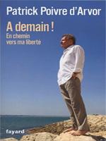 A demain, P. Poivre d'Arvor