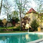 Les Fontaines, Villefranche de Rouergue