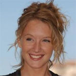 Ludivine Sagnier