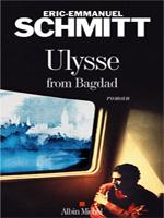 Ulysse from Bagdad, E.E. Schmidt