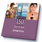Smart Box - Zen and Spa