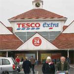24 hours supermarkets