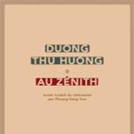 Au Zenith, Duong Thu Huong, Au Zenith