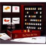 Le nez du vin, Jean Lenoir